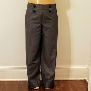 Pants by Avenue